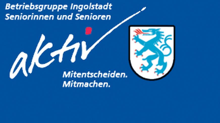 Seniorinnen und Senioren Ingolstadt