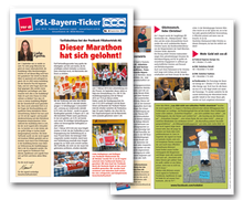 PSL-Ticker September 2013