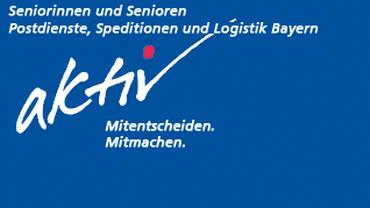 Seniorinnen und Senbioren PSL Bayern