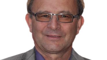 Anton Hirtreiter, Landesbezirksfachbereichsleiterver.di BayernBereich Postdienste, Speditionen und Logistik