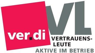 VL Konferenz DHL Delivery