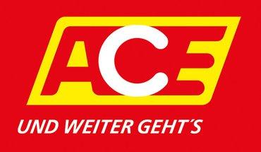 ACE Autoclub Europa